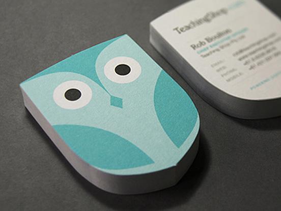 29-Teachingshop-Business-Card