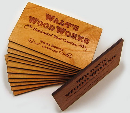 3-Wooden-Business-Card