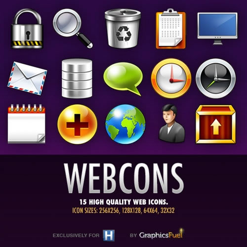 3-webcons-icons