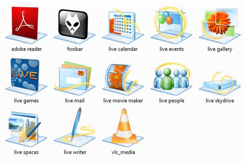31-windows-7-base-icons