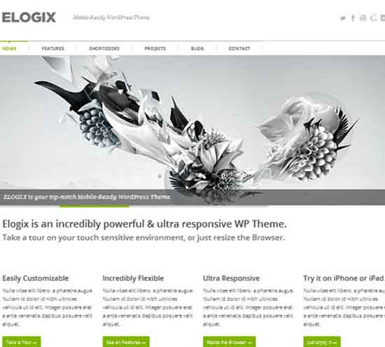 4-ELOGIX-wp-business-responsive
