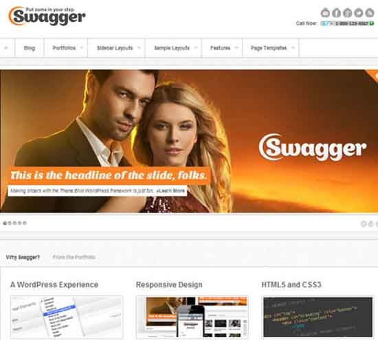 5-Swagger-wp-business-responsive