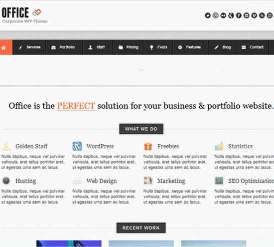 6-Office-wp-business-responsive