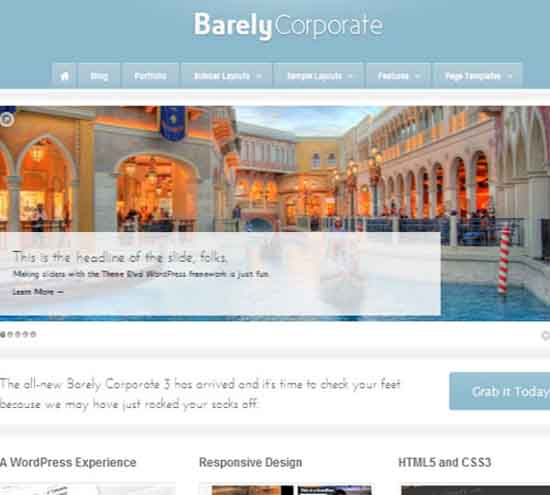 8-Barely-wp-business-responsive