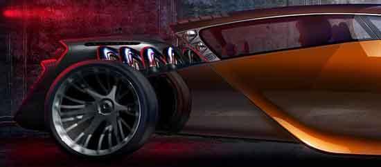 Concept-of-Designing-a-Smart-Car