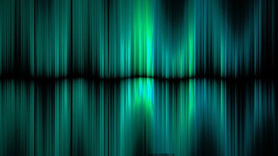 AuroraEpic Wallpaper