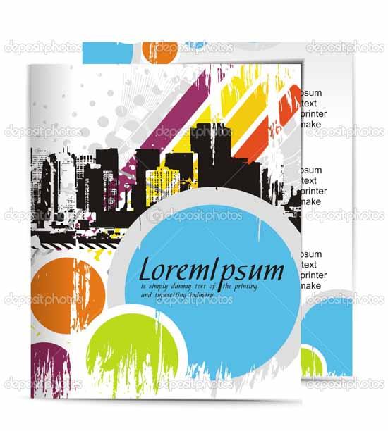 LoremlFlyer Design