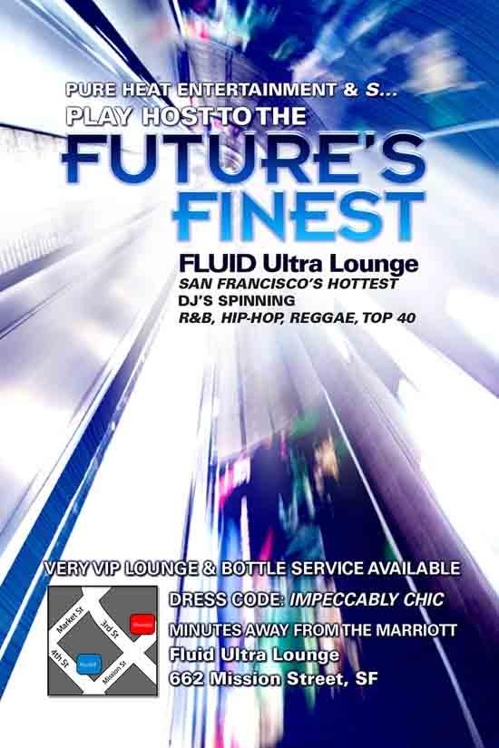 future FinestFlyer Design