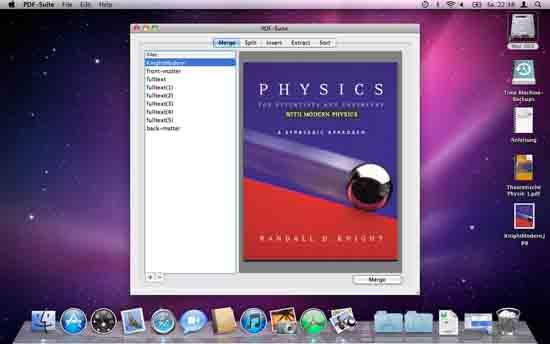 PDF-Suite