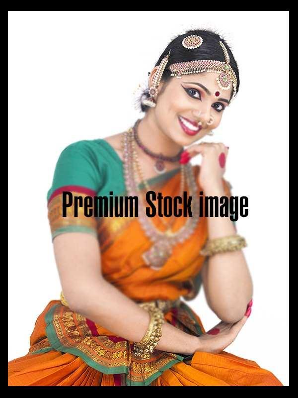 Photoshop CS6 Tutorial Creates BackLight Poster Design Effect