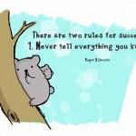 Success Quote (27)