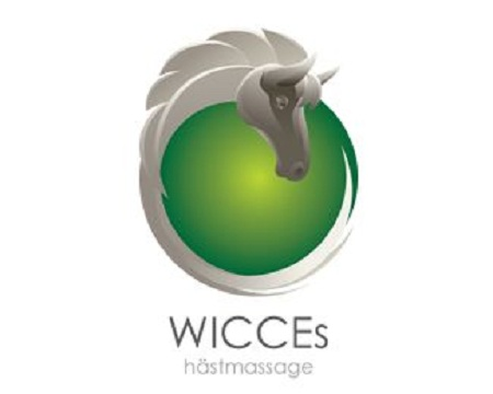 WICCEs by Marioazzi