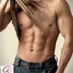 american-laser-hair-removal