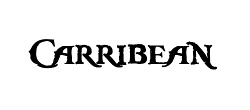 caribbean-regular