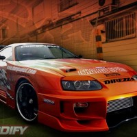 cars_wallpaper_1