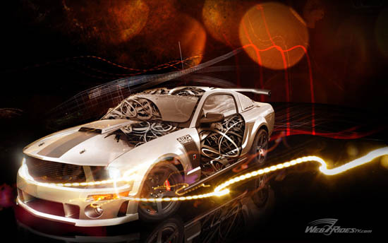 WebRidesTv-Roush-Mustang-85040042