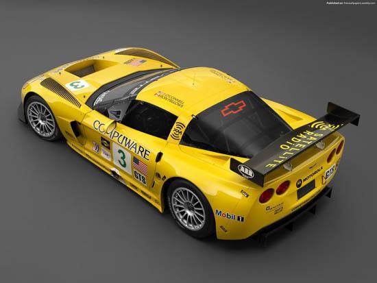 Chevrolet-Corvette-C6R-01-95654733