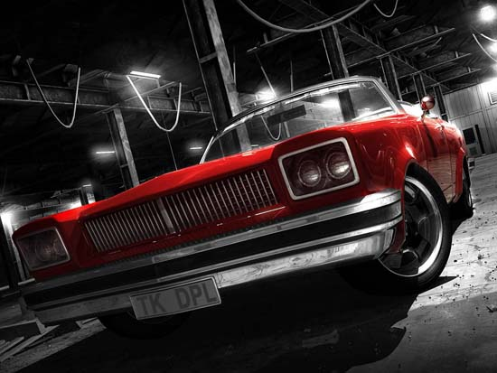 Old-Car-HD-Wallpapers