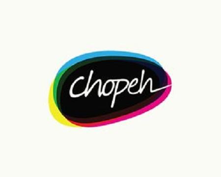 Chopeh by Chopeh
