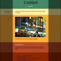 color-shades_thumb