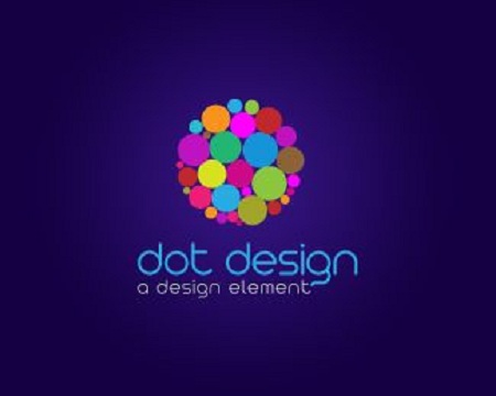 Dot Design by dot design