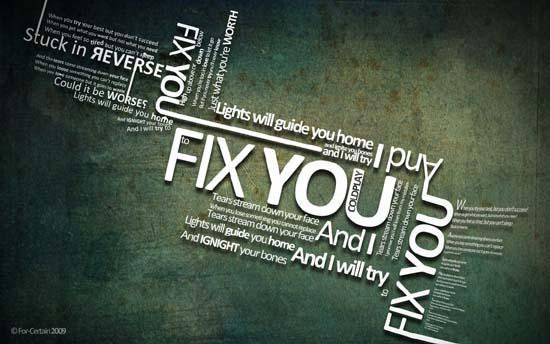 fix_you