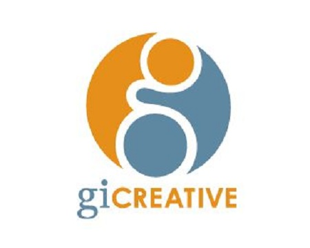 GI Creative by GI Creative
