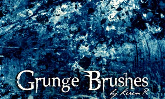 grunge-photoshop-brush-13