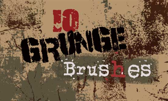grunge-photoshop-brush-15