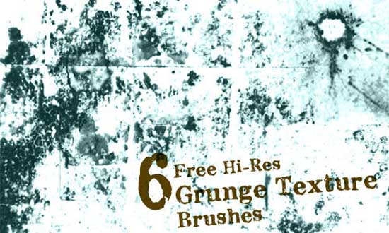 grunge-photoshop-brush-16