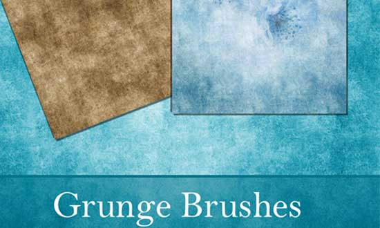 grunge-photoshop-brush-20