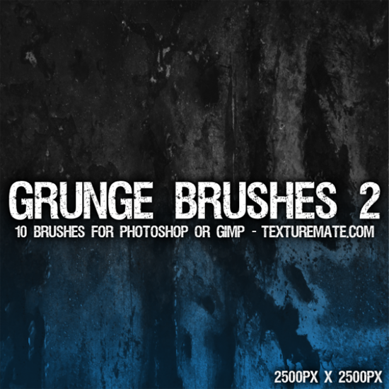 grunge-photoshop-brush-8