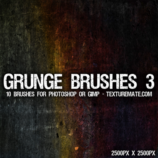 grunge-photoshop-brush-9