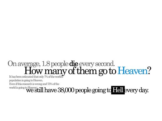 heaven_anyone