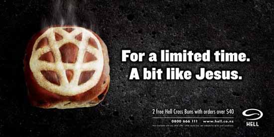 hell-pizza-hell-cross-bun