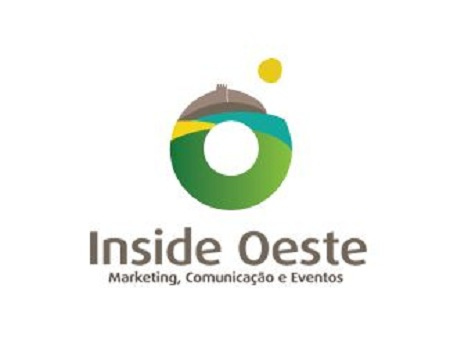 Inside Oeste by Ideoma