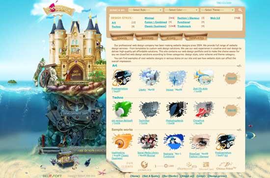 landscapes_illustrated-web-designs-1
