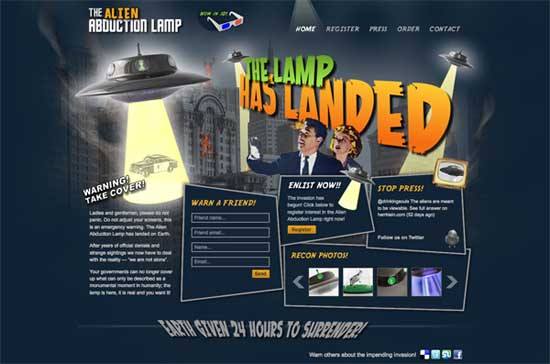 landscapes_illustrated-web-designs-11