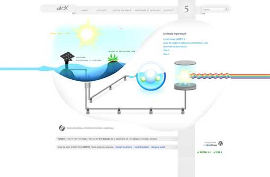landscapes_illustrated-web-designs-12
