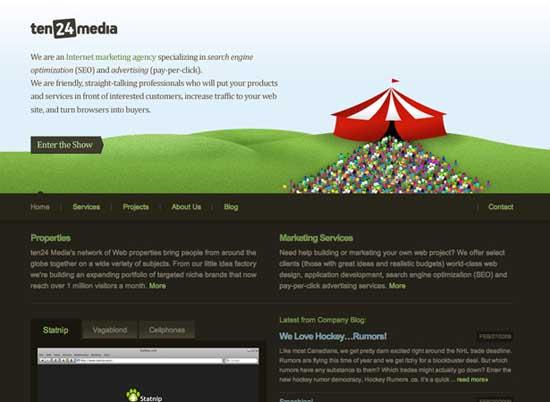 landscapes_illustrated-web-designs-18