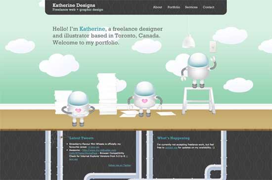 landscapes_illustrated-web-designs-2