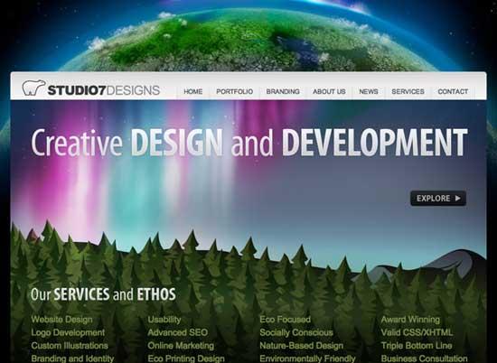 landscapes_illustrated-web-designs-20