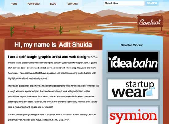landscapes_illustrated-web-designs-21