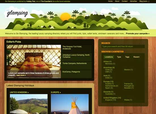 landscapes_illustrated-web-designs-23
