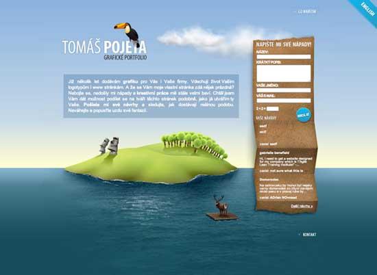 landscapes_illustrated-web-designs-26
