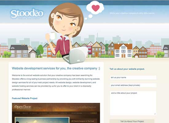 landscapes_illustrated-web-designs-28