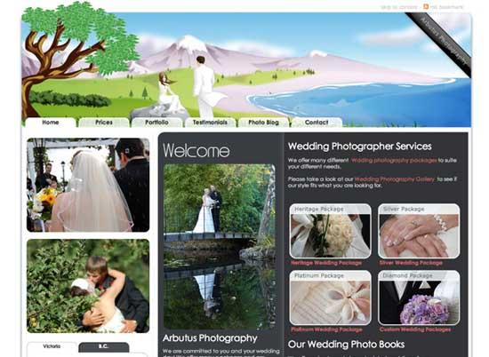 landscapes_illustrated-web-designs-29