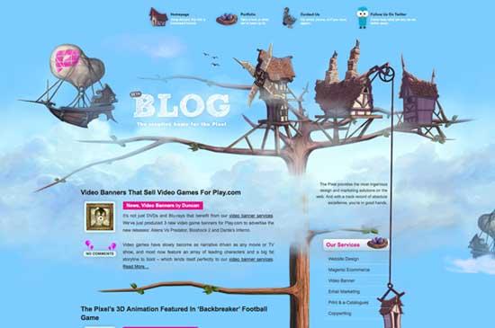 landscapes_illustrated-web-designs-4
