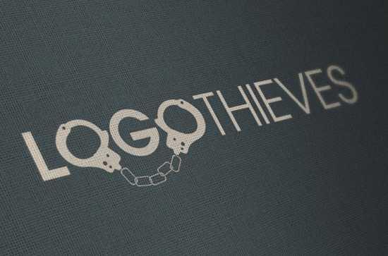 logothieves