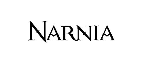 Narnia BLL